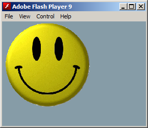 smile_in_flash_player